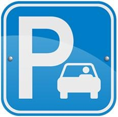 parking-sign-haringey_0_232